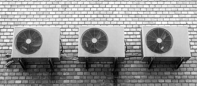 טכנאי מזגנים אלקטרה